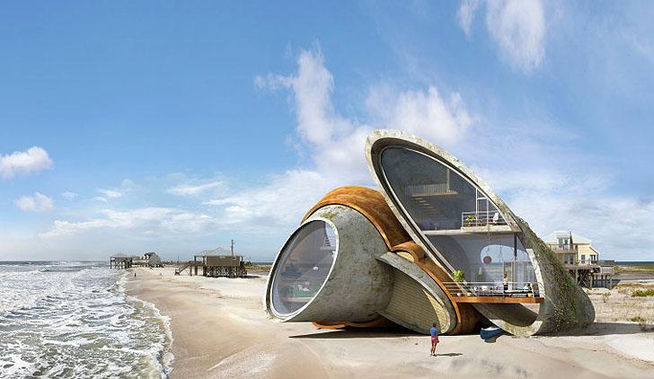 Dionisio-Gonzalez-Architecture-for-Resistance-1.jpg