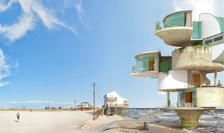 Dionisio-Gonzalez-Architecture-for-Resistance-4.jpg