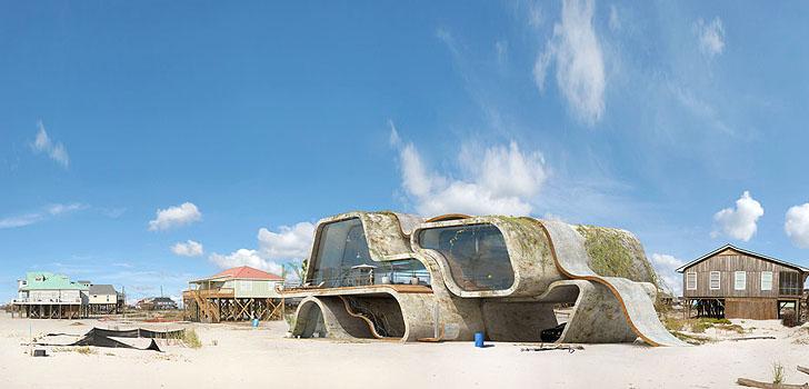 Dionisio-Gonzalez-Architecture-for-Resistance-5.jpg