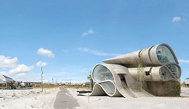 Dionisio-Gonzalez-Architecture-for-Resistance-7.jpg