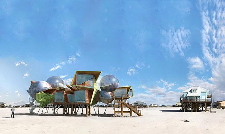 Dionisio-Gonzalez-Architecture-for-Resistance-6.jpg