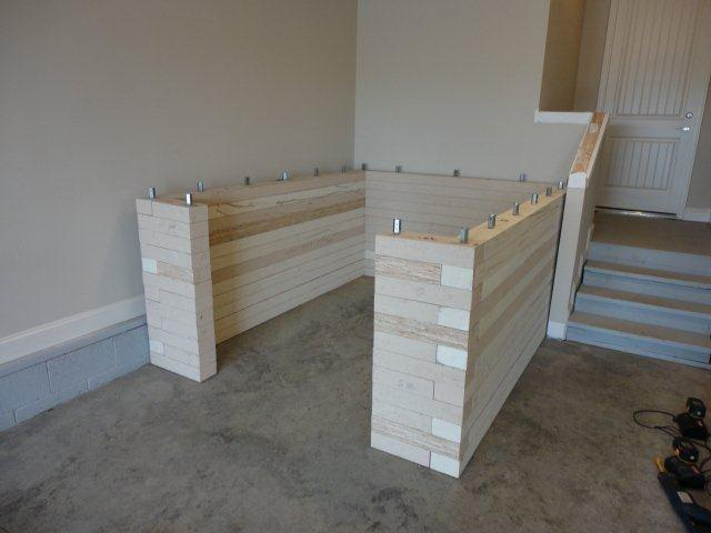 wood-design-2014-Habiframe-Install--Partial.jpg
