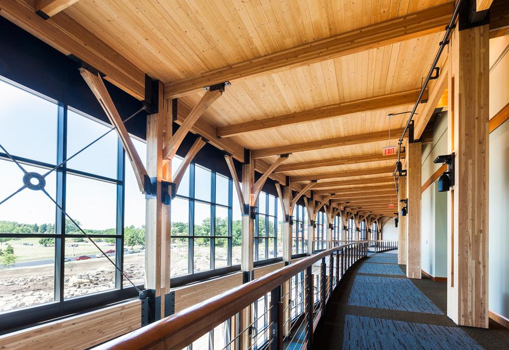 wood-design-2014-Promega.jpg