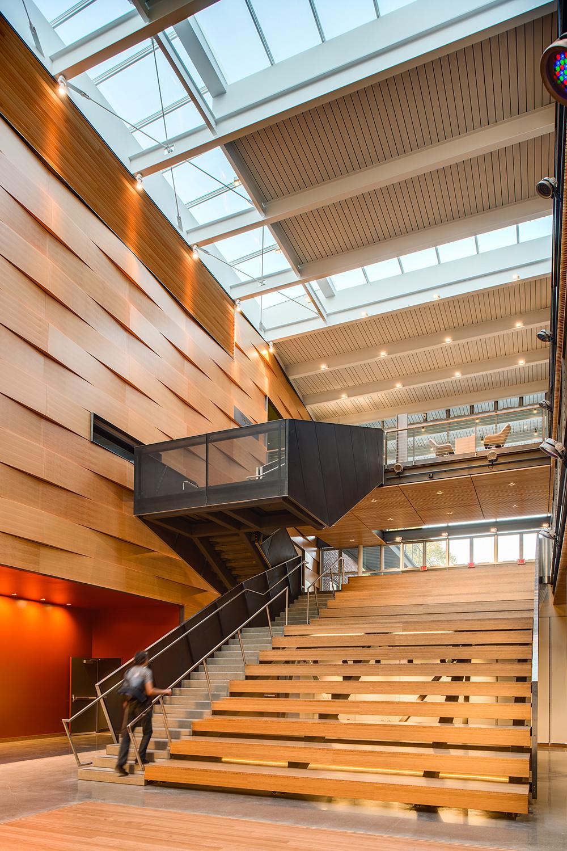 wood-design-2014-Reed-College.jpg