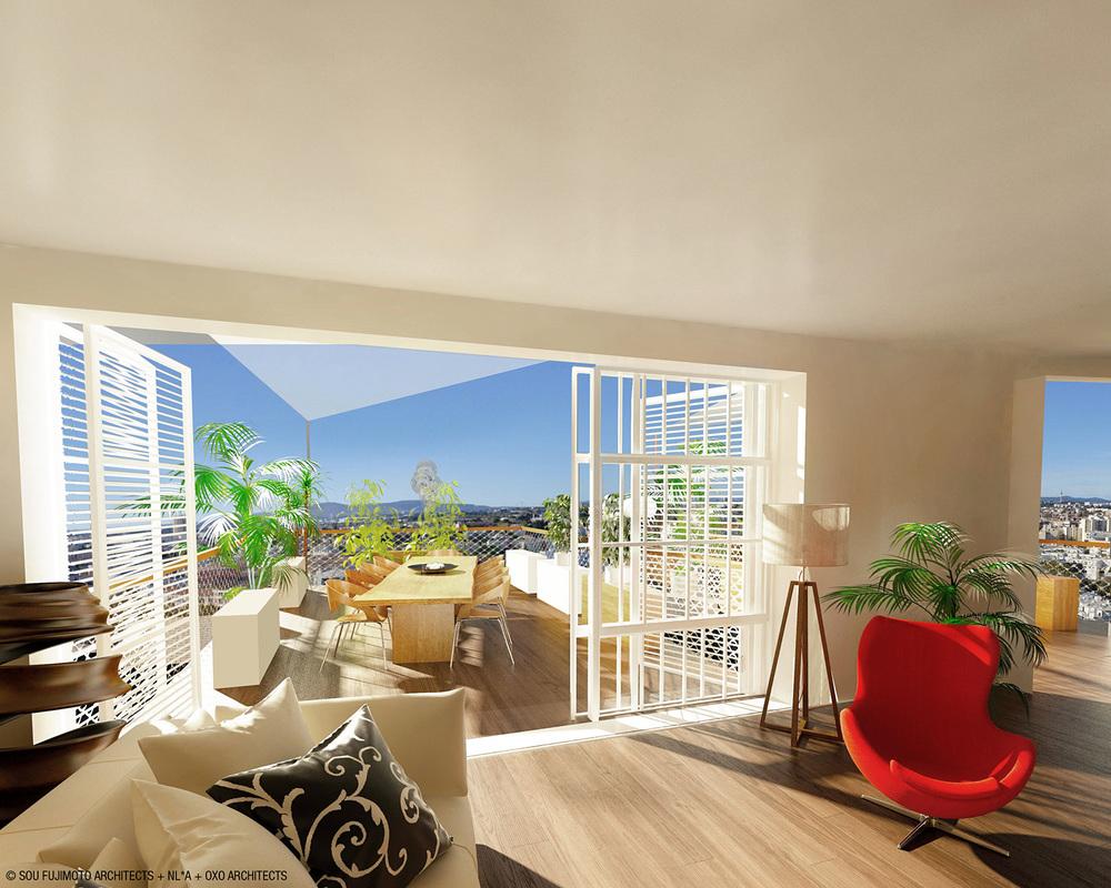 SFANLAOXO_Perspective_balcon2.jpg