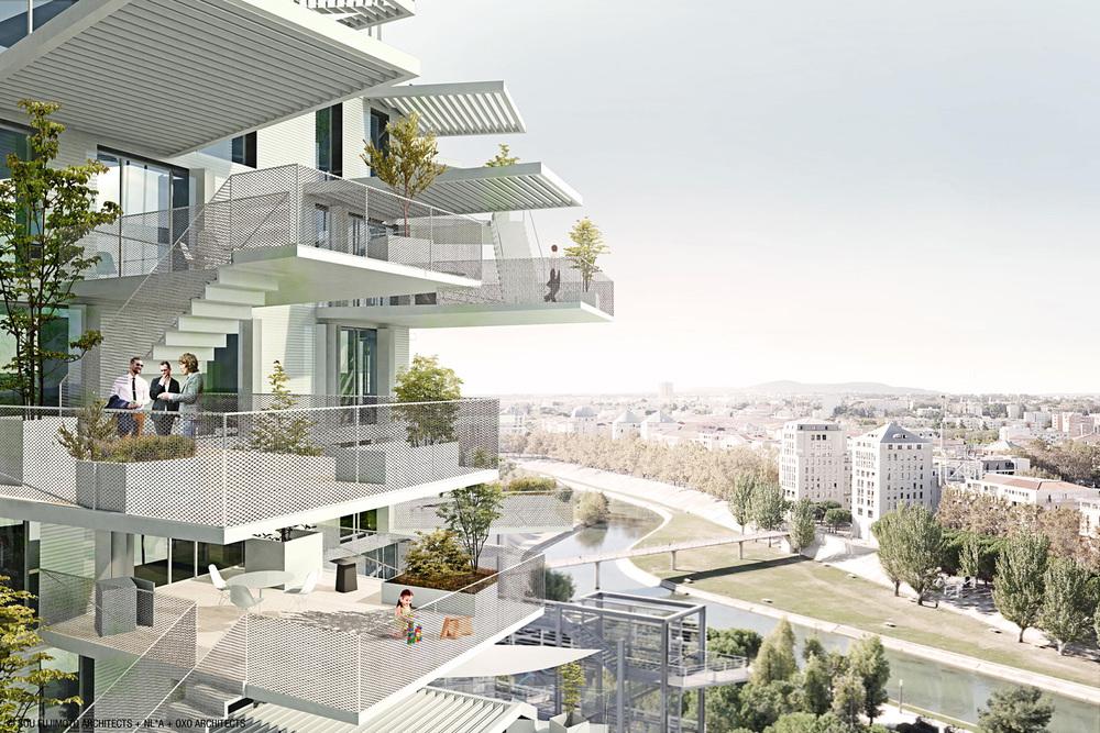 SFANLAOXO_Perspective_Balcons.jpg