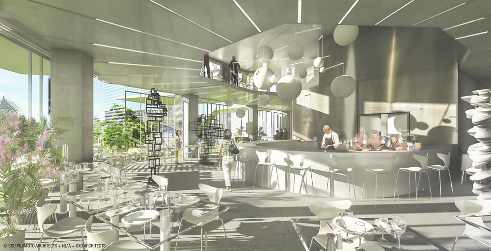 SFANLAOXO_Perspective_Restaurant.jpg