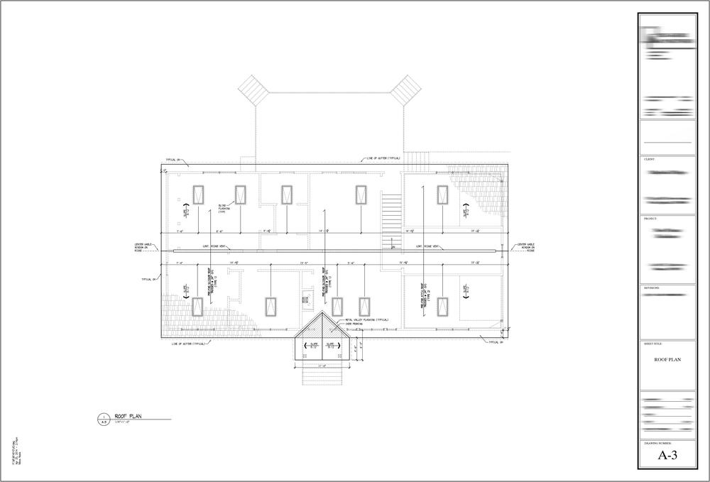 Sheet A3.jpg