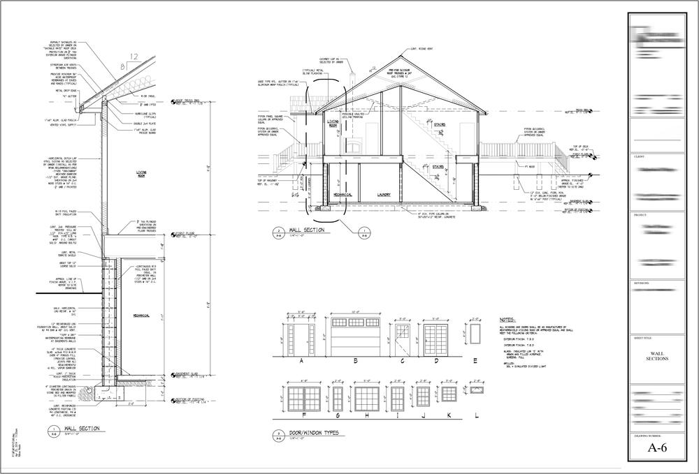 Sheet A6.jpg
