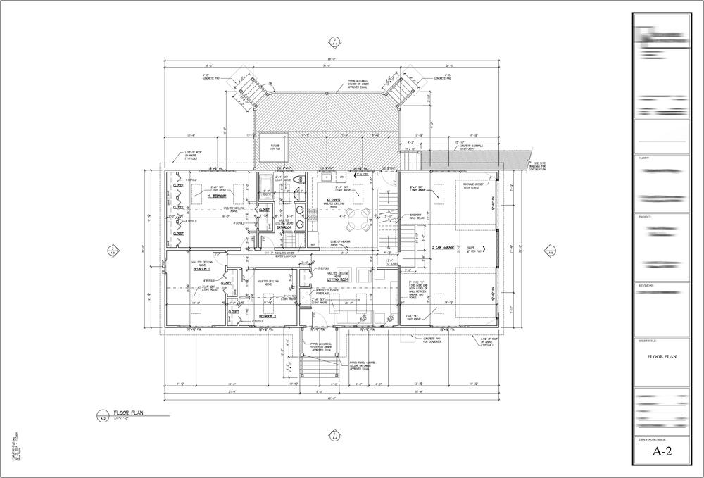 Sheet A21.jpg