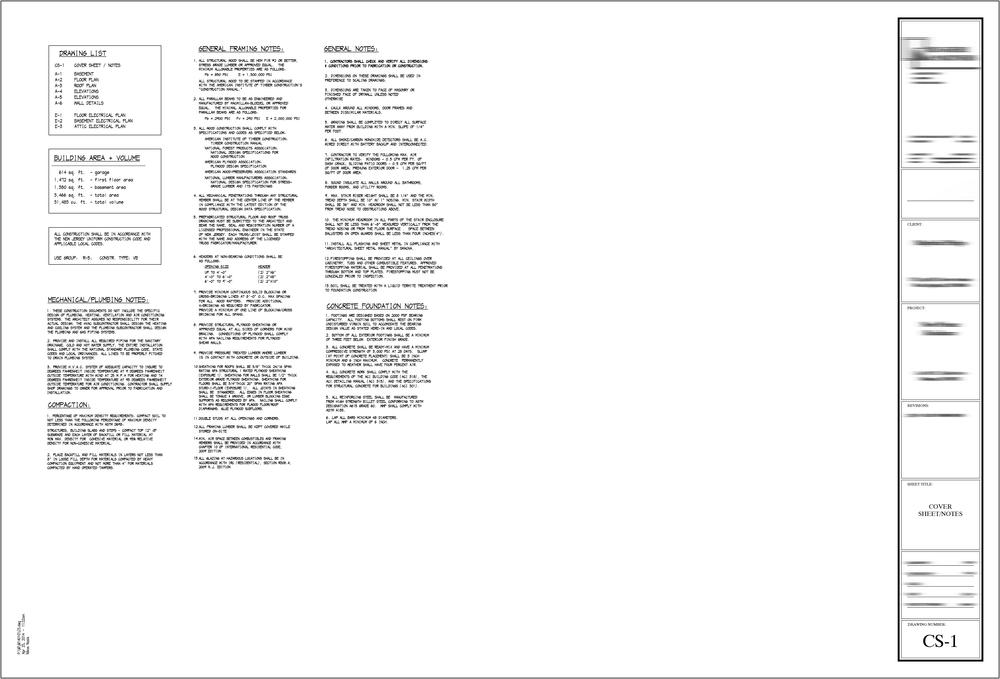 Sheet CS.jpg