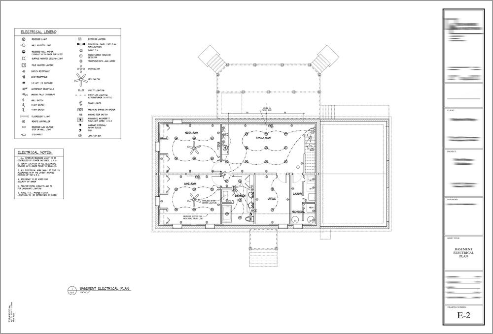Sheet E2.jpg