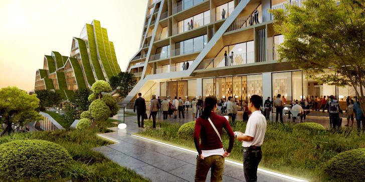 Hualien-Residences-BIG-2.jpg