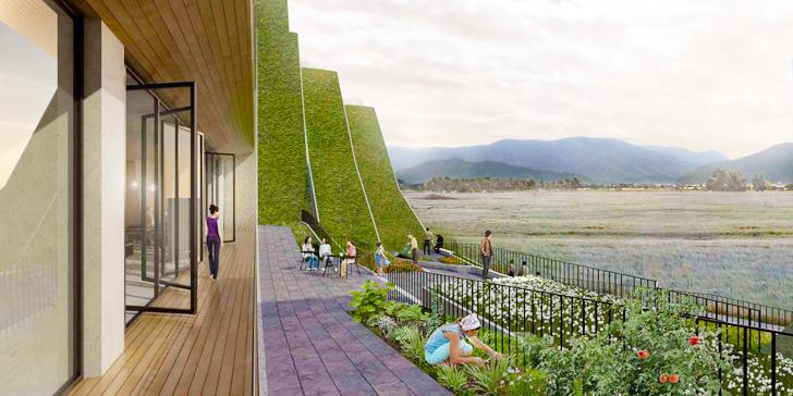 Hualien-Residences-BIG-4.jpg