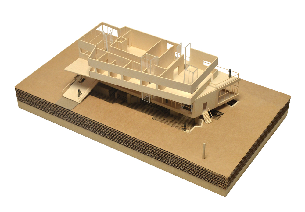 Archaeo - Model BB.jpg