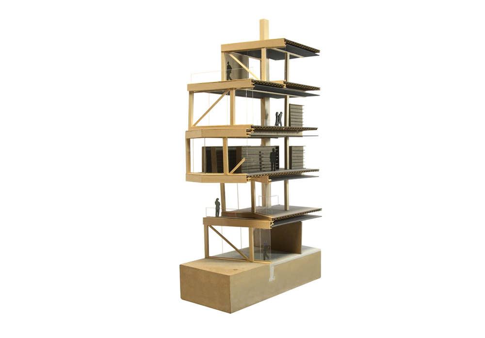 Library - Section Model.jpg