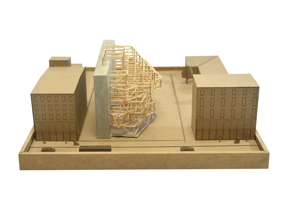 Library - Site Model.jpg
