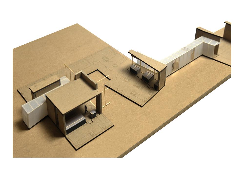 S.M. Center - Detail A.jpg