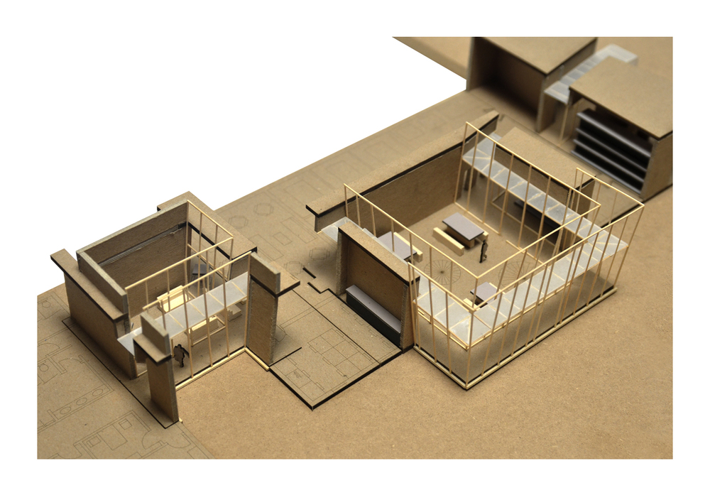 S.M. Center - Detail B.jpg