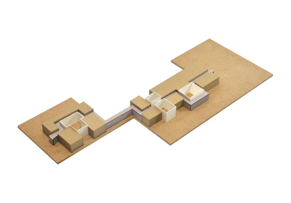 S.M. Center - Model BB.jpg