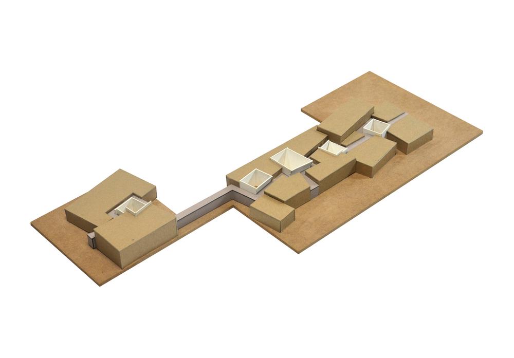 S.M. Center - Model AB.jpg