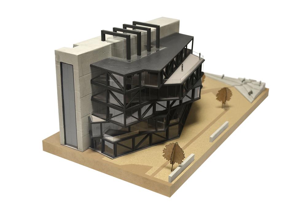 Library - Model B.jpg