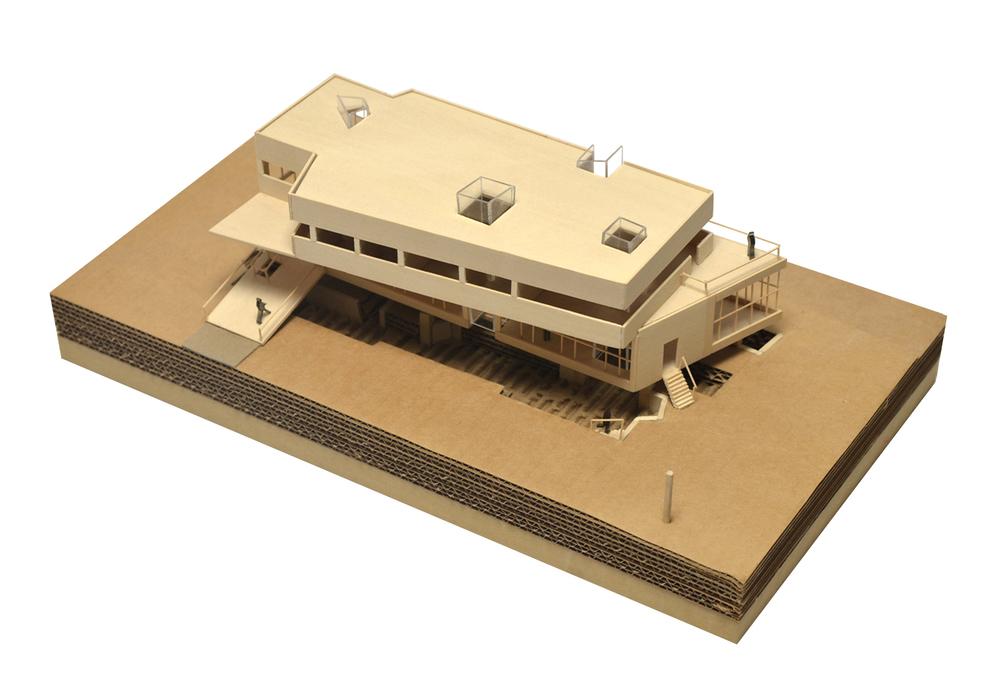 Archaeo - Model CC.jpg