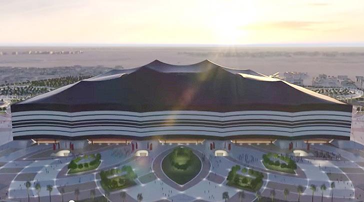 Al-Bayt-Stadium-Qatar-3.jpg