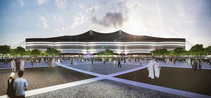 Al-Bayt-Stadium-Qatar-4.jpg
