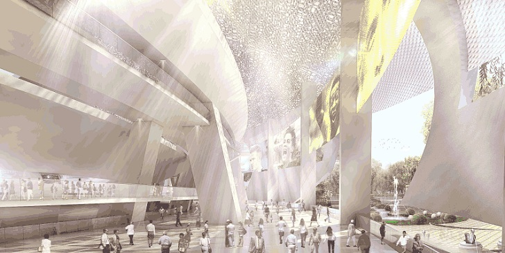 Qatar-Stadium-Tangram-2.jpg