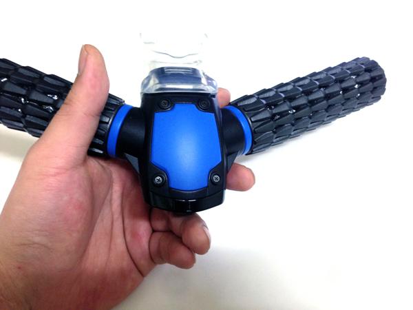 fish-scuba-mask-6.jpg