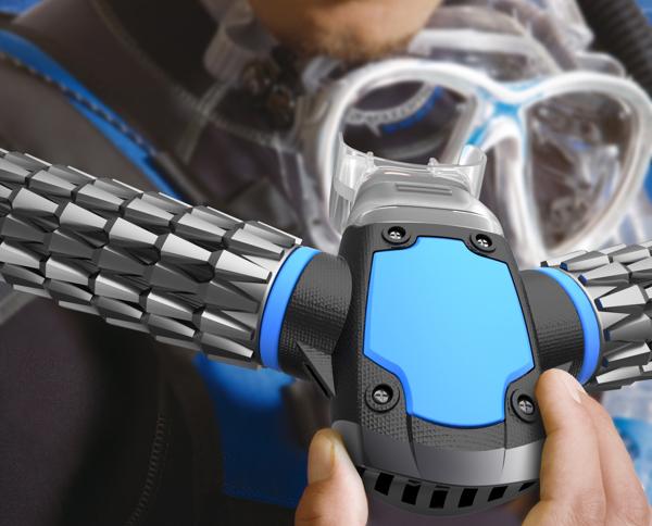 triton-scuba-mask.jpg