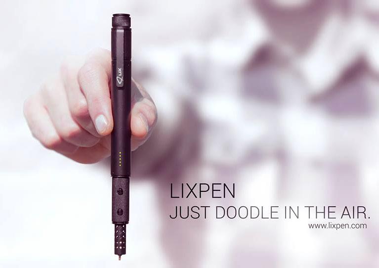 lix-3d-printing-pen-12374.jpg