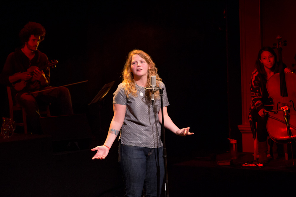 KATE TEMPEST-1lores.jpg