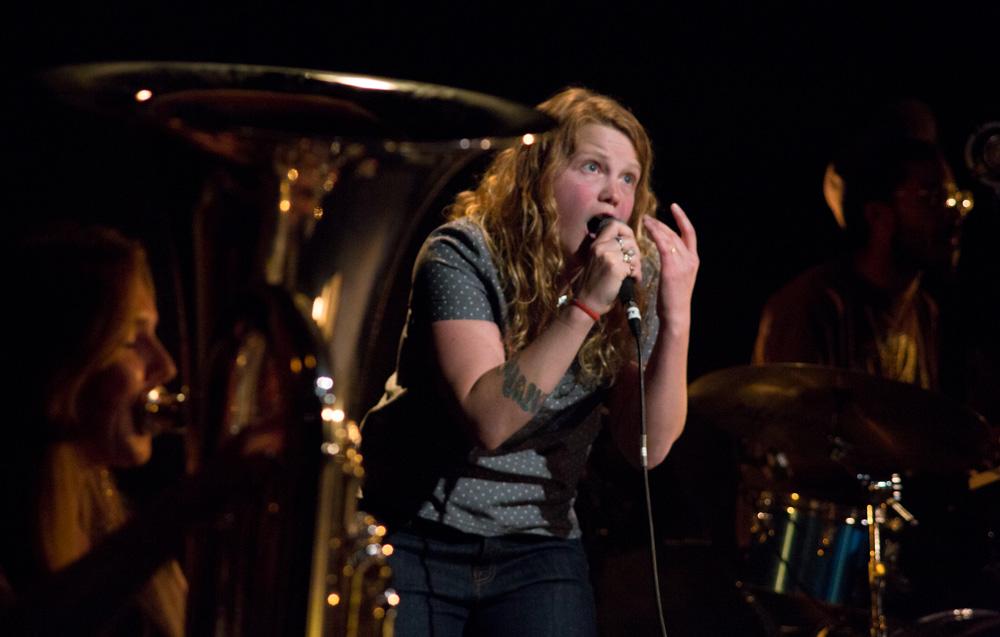 KATE TEMPEST-2lores.jpg