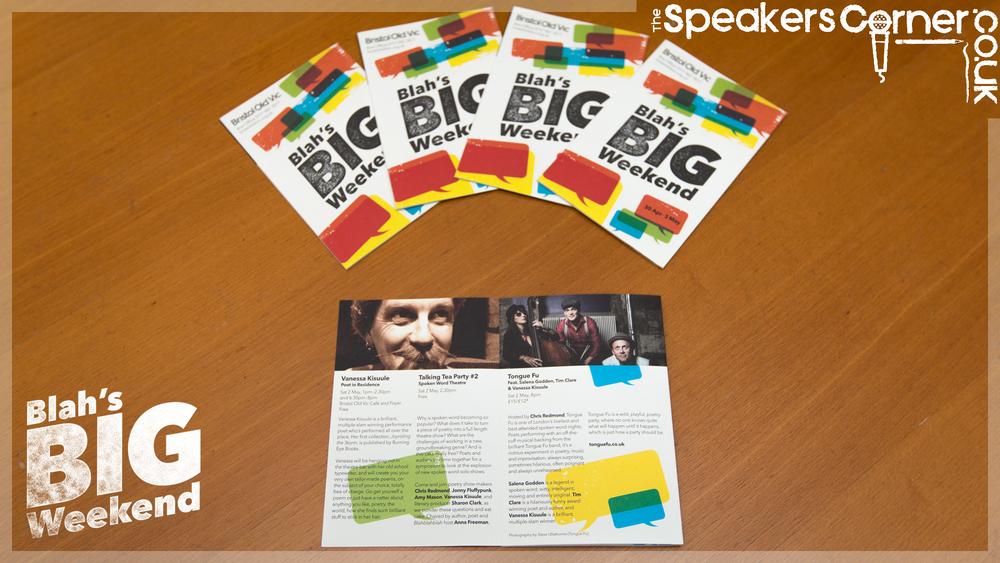BBB - BBW Program - Stamped - 4.jpg