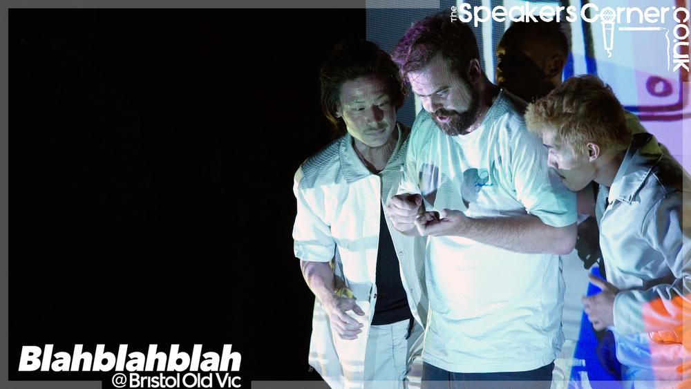 Blahblahblah - July 2015 - SHAMEjb - 6.jpg