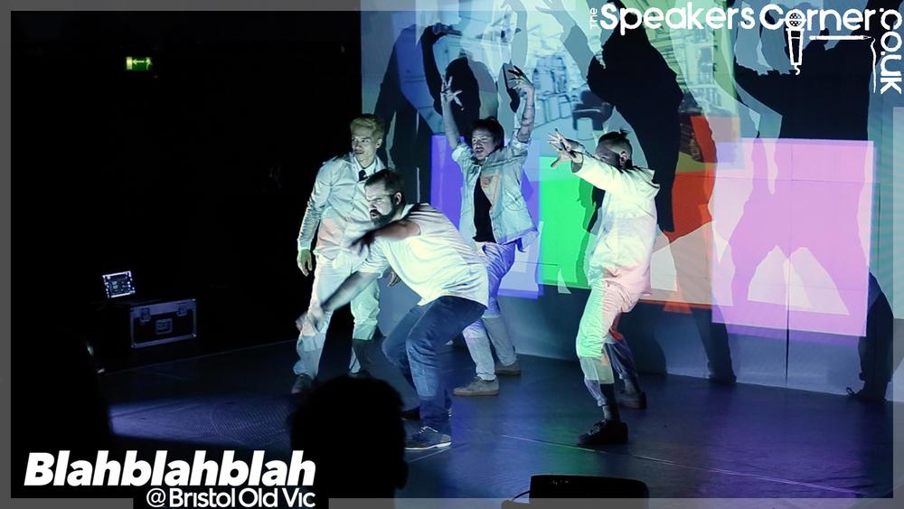 Blahblahblah - July 2015 - SHAMEjb - 11.jpg