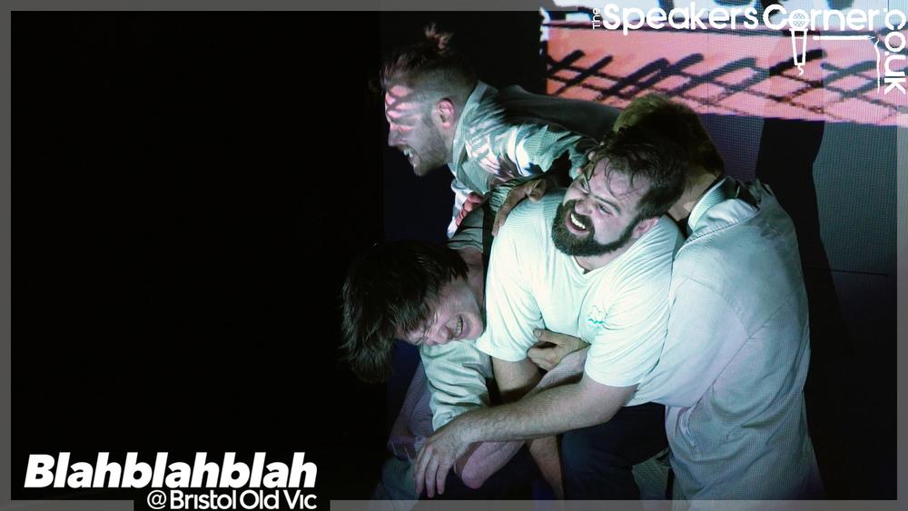 Blahblahblah - July 2015 - SHAMEjb - 12.jpg