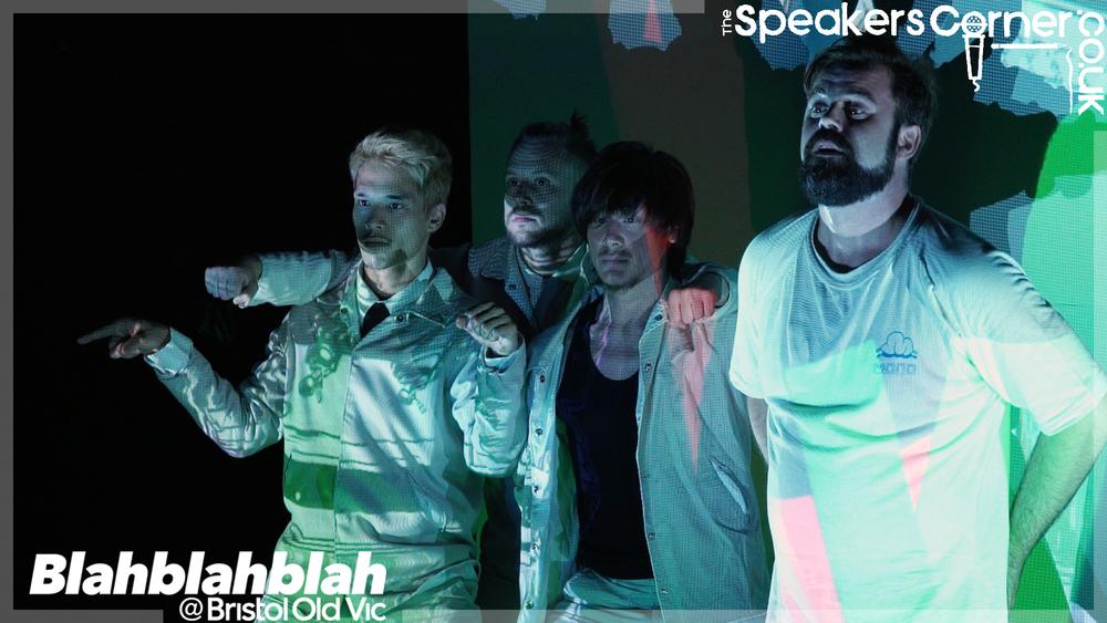 Blahblahblah - July 2015 - SHAMEjb - 3.jpg