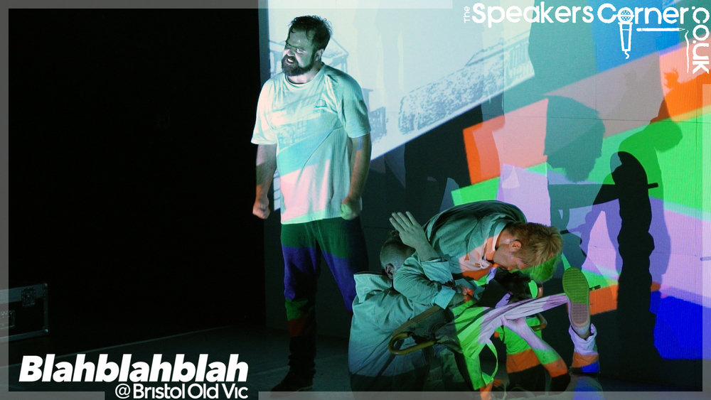 Blahblahblah - July 2015 - SHAMEjb - 15.jpg