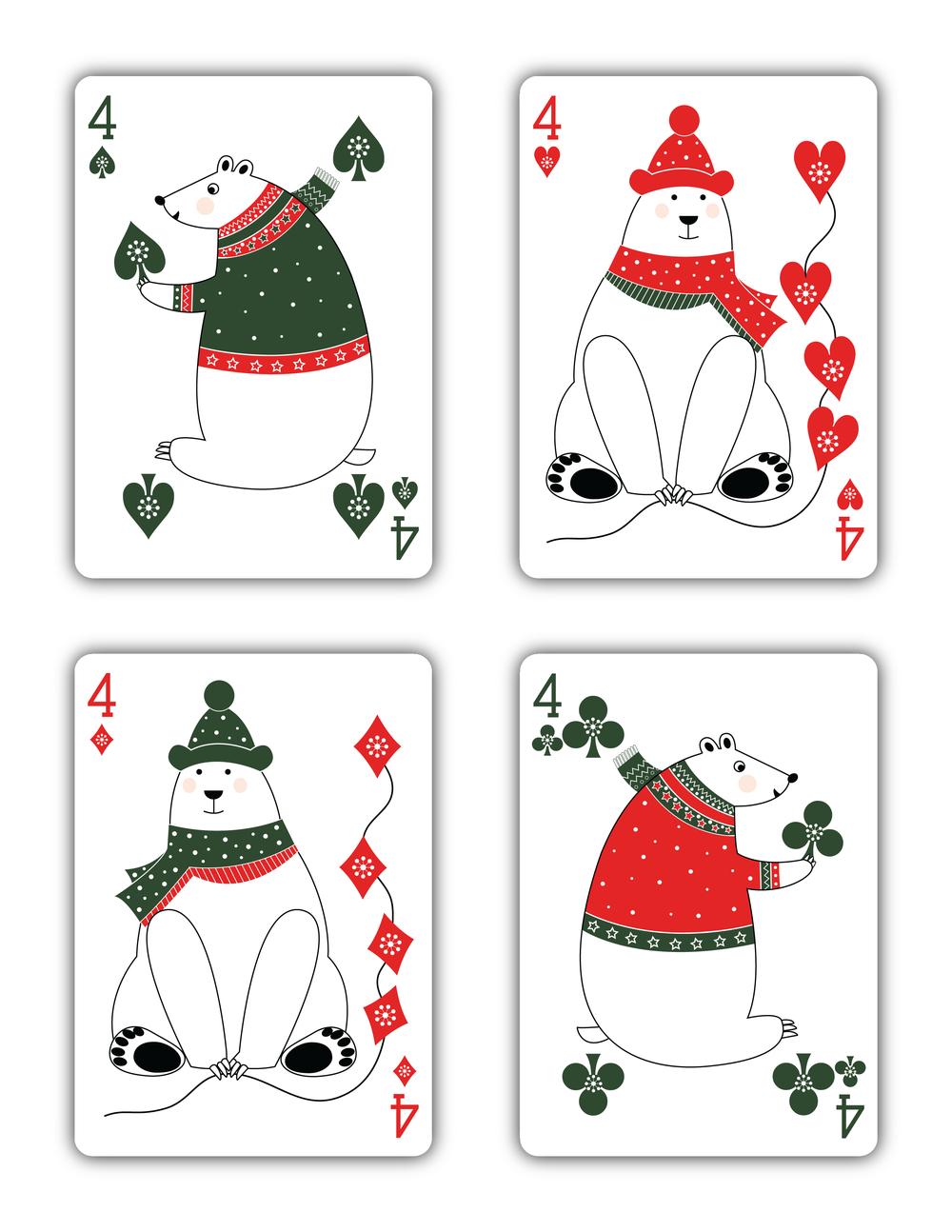Image Christmas Cards