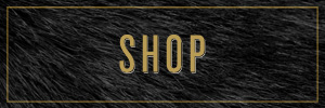 hk.shop.jpg