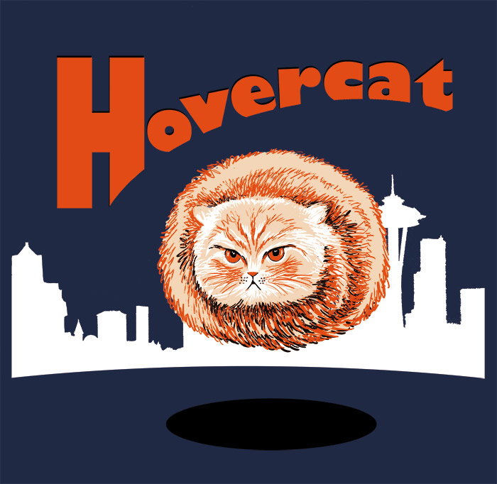 hovercat-700x700.jpg