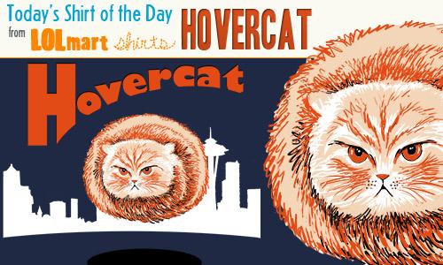 hovercat-ShirtDetail_header.jpg