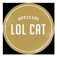 lol.badge.png