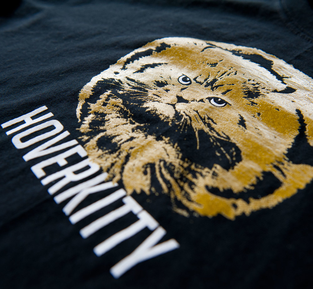 shirt.detail2.jpg