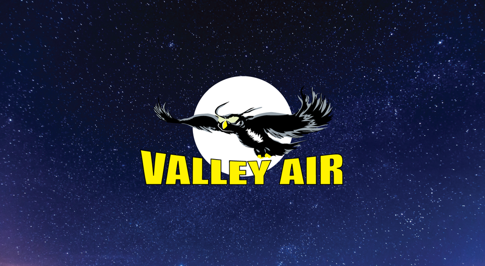 ValleyAir_Inno.png