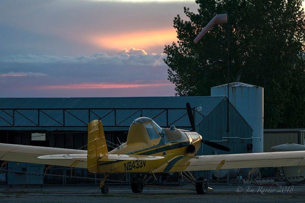 Sunset @ Hubler-33V.jpg