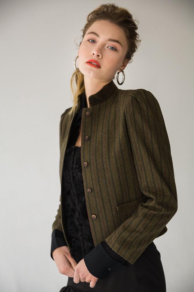 Vogue - LA - Fashion.jpg